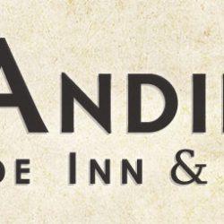 Andiron