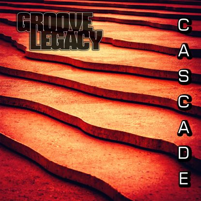 CascadeCoverNearFinal2g-scaled