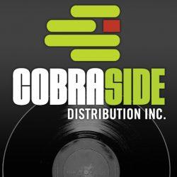 CobraSide