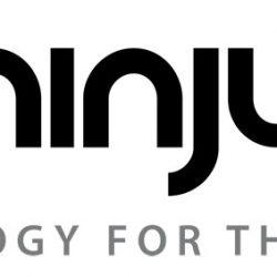Ninjunu-Logo-Finals