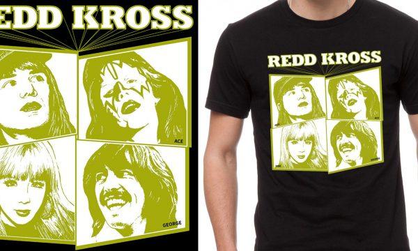 Redd Kross - Pop Icons 2