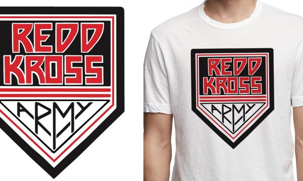 Redd Kross Army