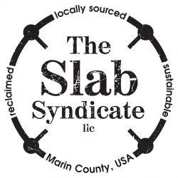 SlabSyndicate