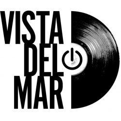 VistaDelMar