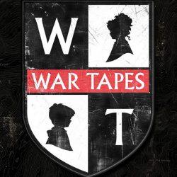 WarTapes-Shield
