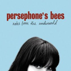 persephonesbees-notes