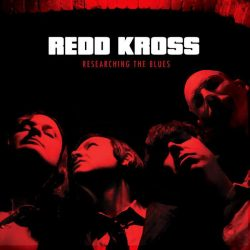 reddkross-researching