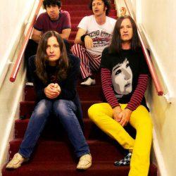 reddkross-stairs