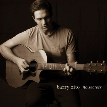 BarryZitoCD-Front-625x624