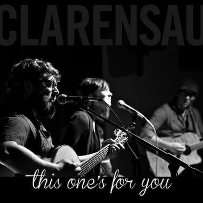 Clarensau-_paneldigipakThisOnesForYoul