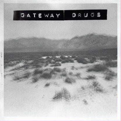 GatewayDrugs-LargeWeb-1
