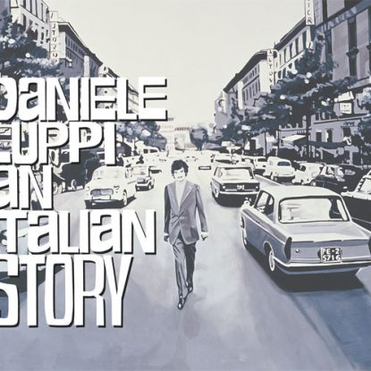 ItalianStoryfront