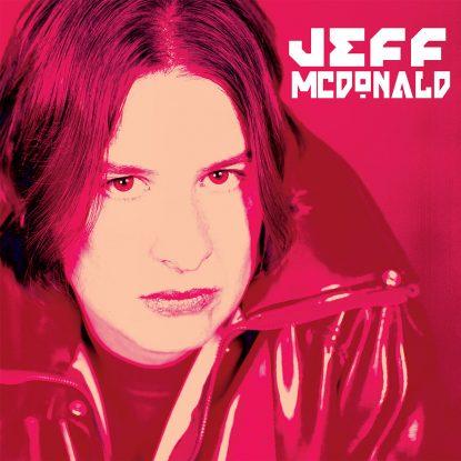 JeffMcD-SoloCover-1