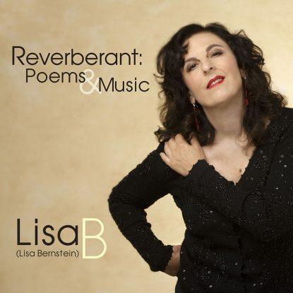 LisaB-JazzCover2019-Web