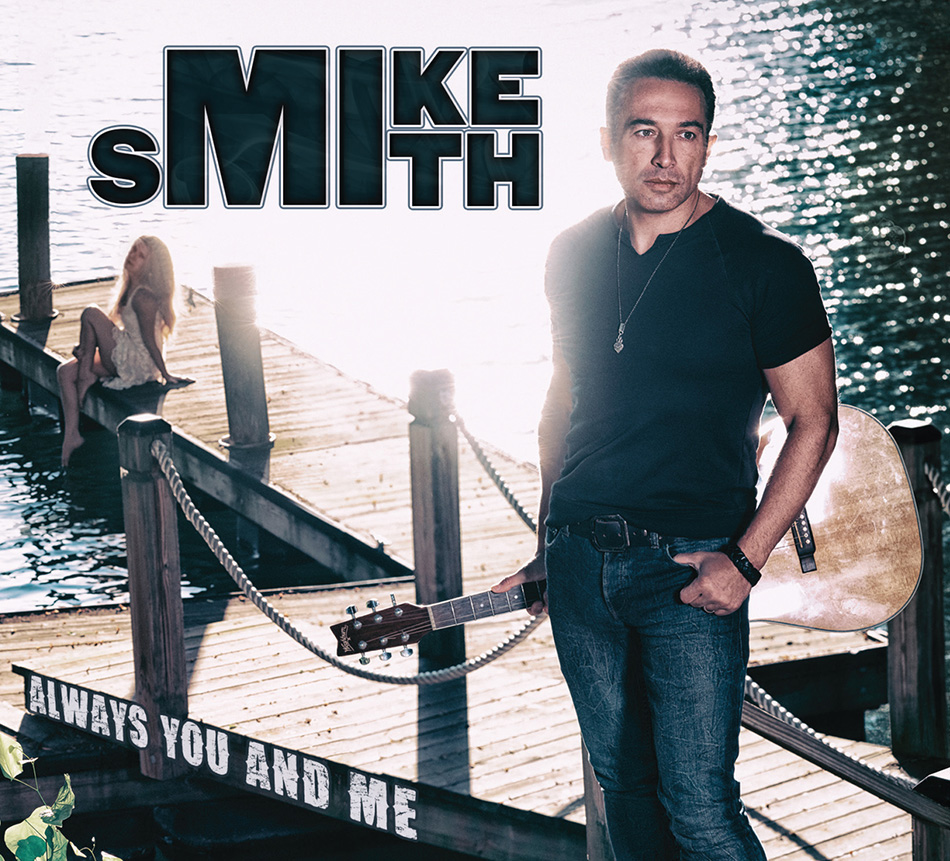 MikeSmith-AlwaysYouAndMeCover-DigipackCropped__2_