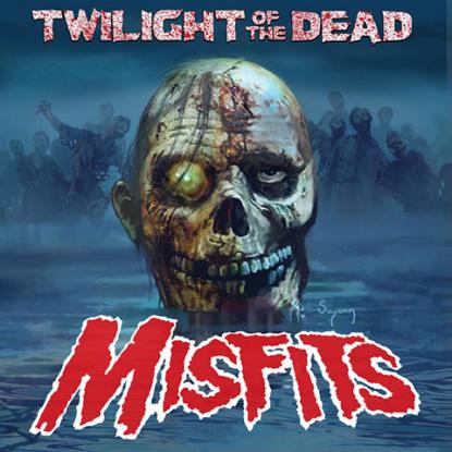 MisfitsTwilight-Colorways222