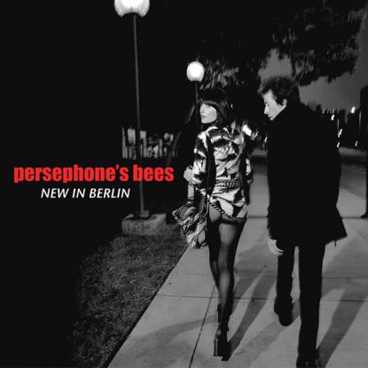 PersephonesBees-N