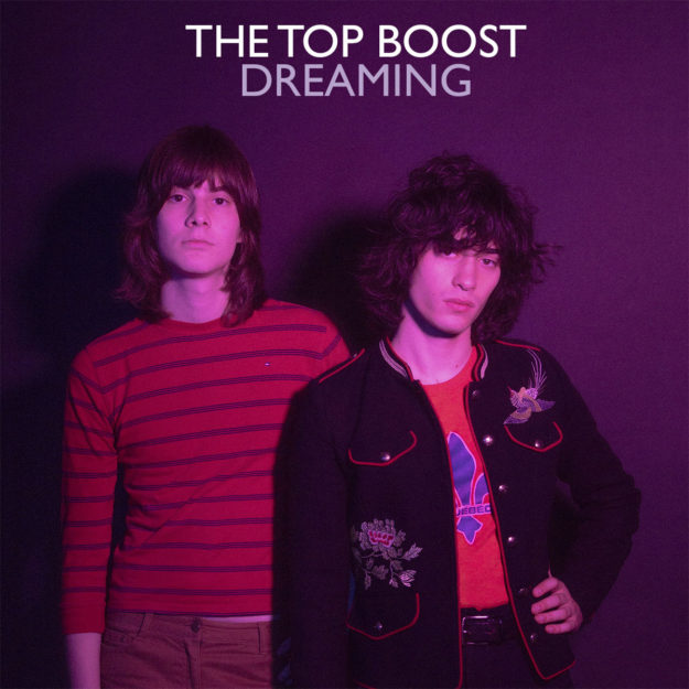 TheTopBoost-DreamingFront-625x625