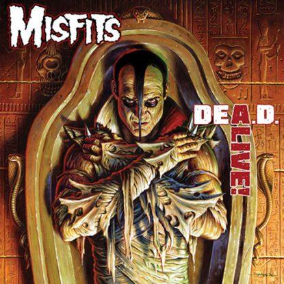 misfits-dead-alive