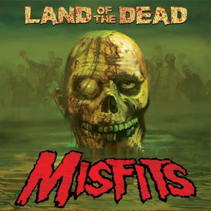 misfits_land_fullvariantsgreen