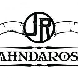 JahndaRosa5