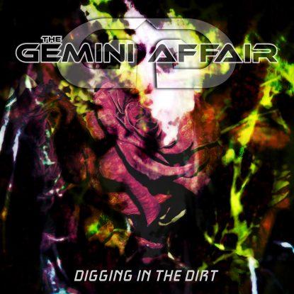 GA-DiggingInTheDirtFinal copy